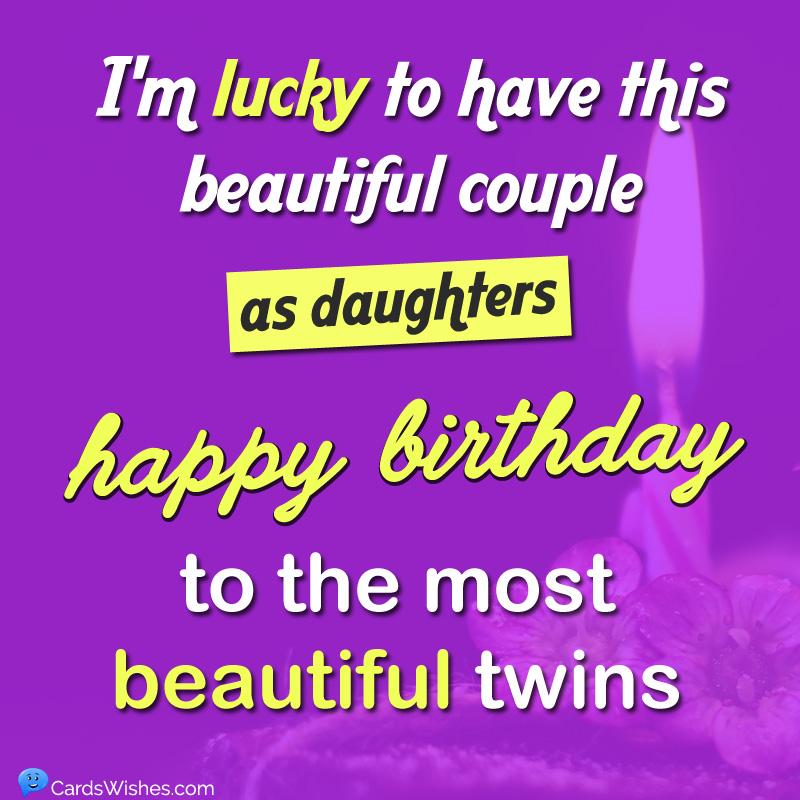 Birthday ladies happy 2 old 35 Best